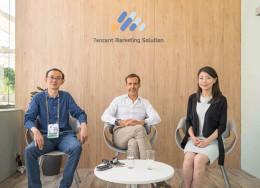 Meet China | 国际品牌,本土功夫