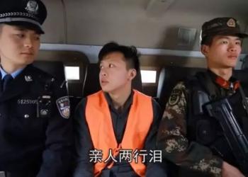 四川监狱的宣传片火了,秒杀一大片泰国广告!
