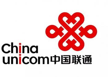 昌荣传播赢得中国联通2019-2020年度数字媒介代理业务