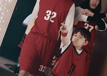 CBA发布新赛季主题宣传片《敢梦敢当》
