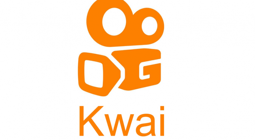 Short Vedio App Kwai Released a Warm Video