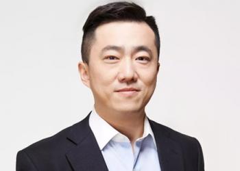Chris Chen将出任IPG盟博中国首席执行官