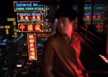 這支泰國溫情廣告,戳中了年輕人的心