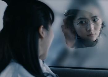 日本这支10秒神转折广告,居然有续集!