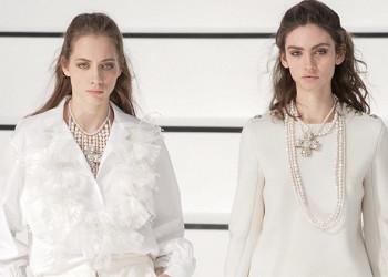 Prada入驻天猫, Chanel大秀首次直播...| 疫情下的奢侈品品牌