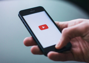 短视频营销入门指南