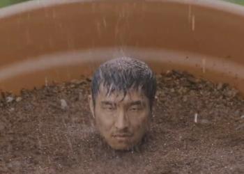 这支韩国广告,细思极恐!!