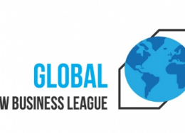 受疫情影响,2020年上半年全球创意与媒介新业务下降37%