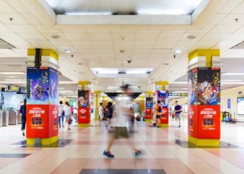 圈粉游戏迷,京东与网易阴阳师手游联合打造标杆式跨界营销