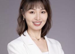 传立中国任命吕雪梅(Eva Lv)人力资源总监