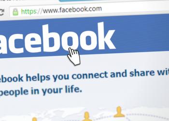 Facebook第二季度广告收入同比增长10.2%,月活达到27亿人