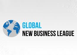 2020上半年全球代理商新业务总收入下降 10%,创意业务下降17%