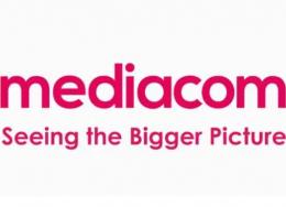 竞立媒体推出全新品牌主张,帮助客户着眼全局