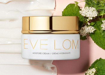 完美日记母公司 宣布收购英国高端护肤品牌Eve Lom