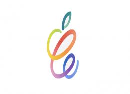 那些年,苹果邀请函上的小心机