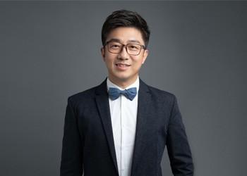 凤凰网发布新任命 郝炜兼任汽车事业部总经理