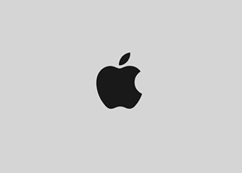 苹果、华为发财报,净利润增长超预期