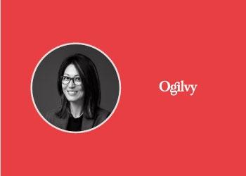 薄荣蓉作为广告业务总裁回归奥美中国