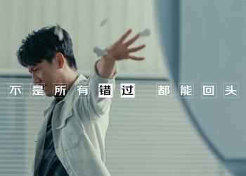 京东这支广告告诉我们,好创意只需要一个简单的切入
