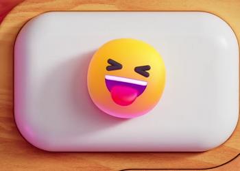 微软全新emoji广告片,萌翻了