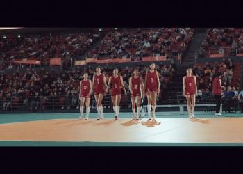 奥运「上场」的品牌有很多,站到场中央的为什么是联想?