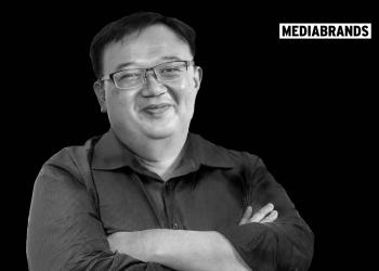 IPG盟博任命李日强为盟博内容工作室中国区负责人