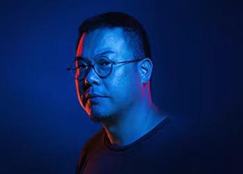 吴凡出任蓝色光标(数字)传媒集团首席创意官