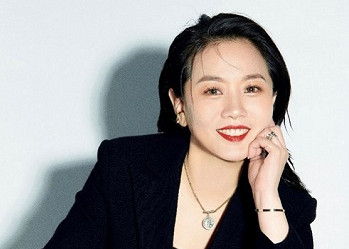 百比赫中国强化本土高管团队,宣布两项升任以推进业务增长