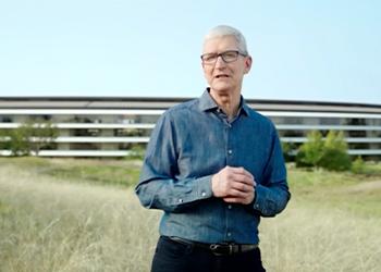 """苹果创意广告,""""炸场""""来袭!"""