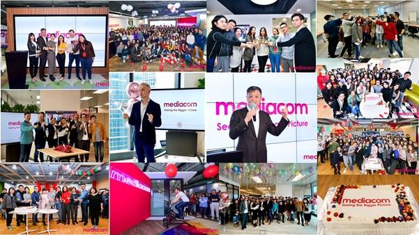 Mediacom1.jpg