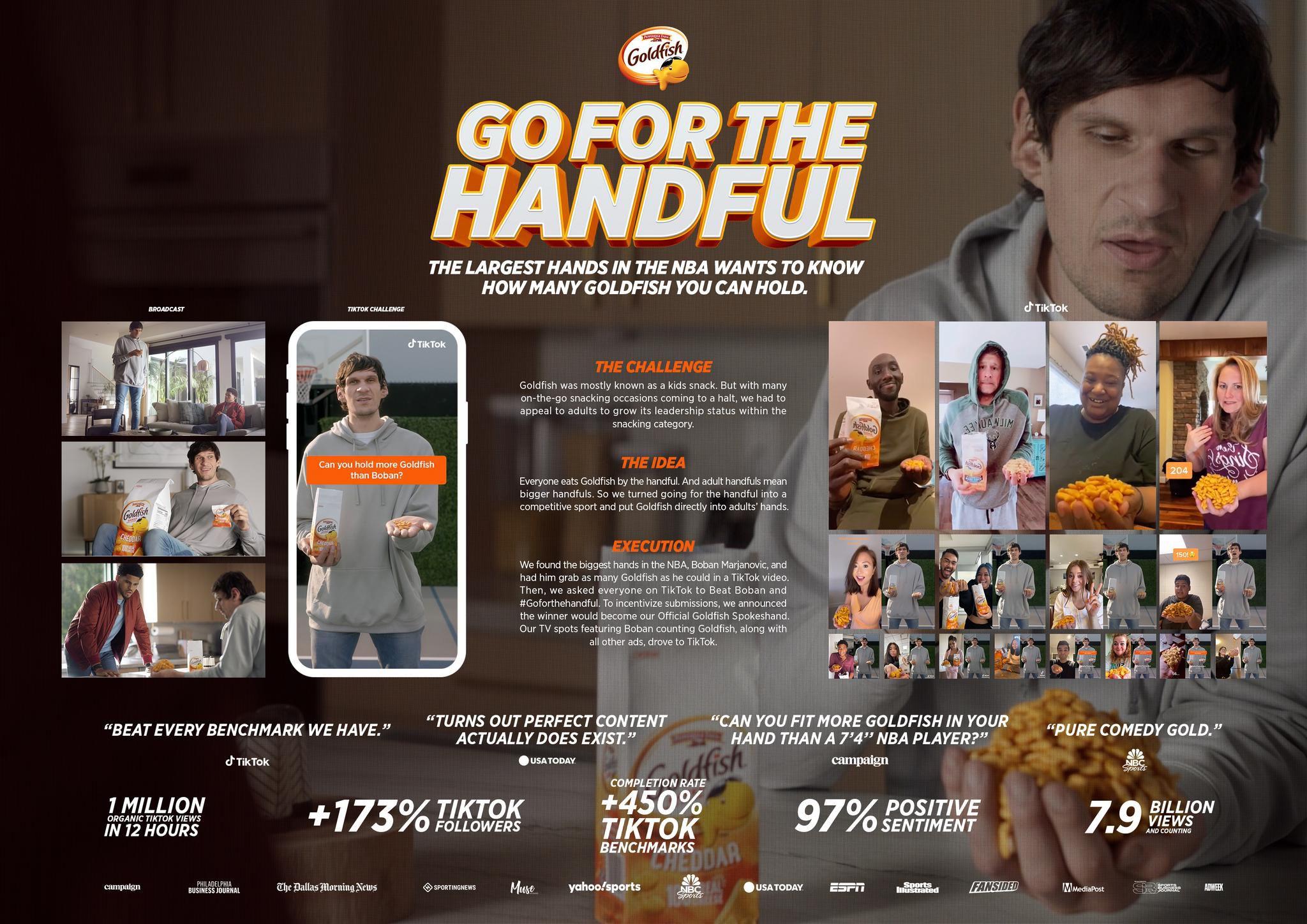handful_goldfish.ea9555a09e79.jpg