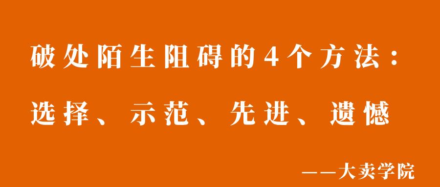 未命名设计 - copy(3).jpg