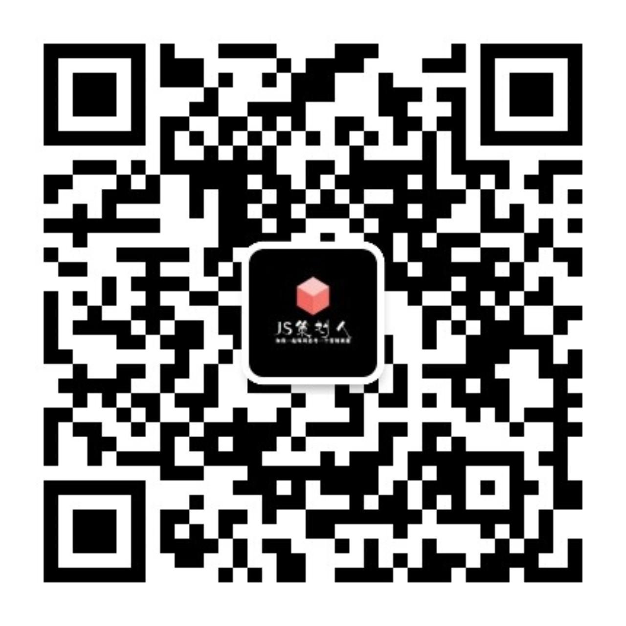 1576668035784834.jpeg