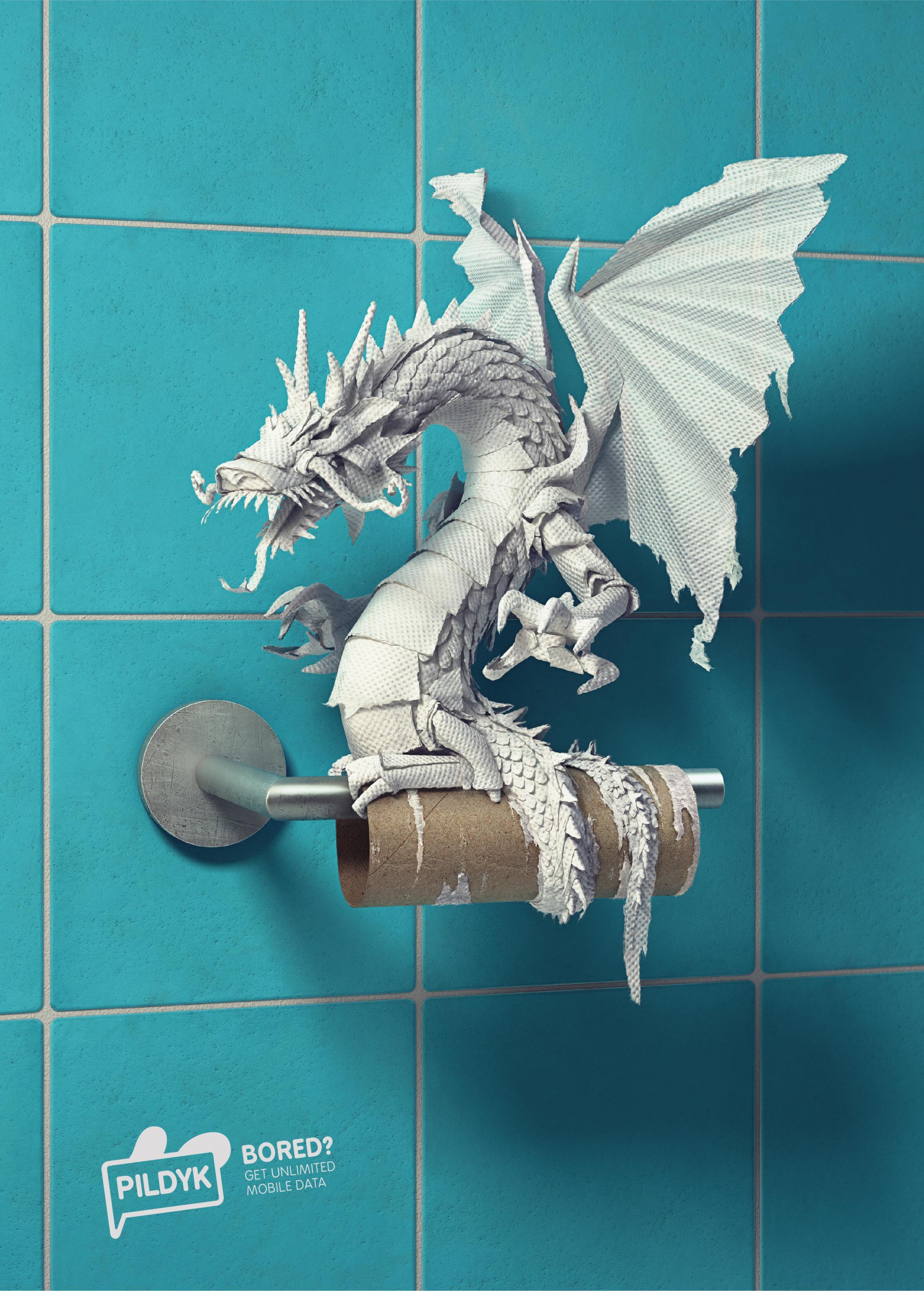 05.Pildyk Dragon.[大嘴收纳屋].Jpg