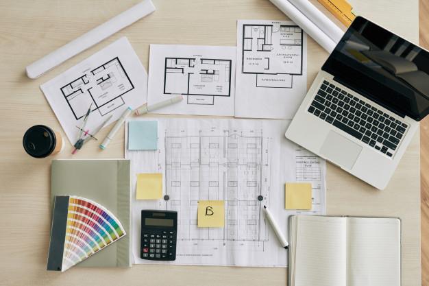 designer-table_1098-16482.jpg