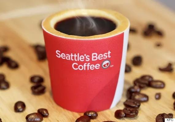 肯德基可食用咖啡杯.jpg