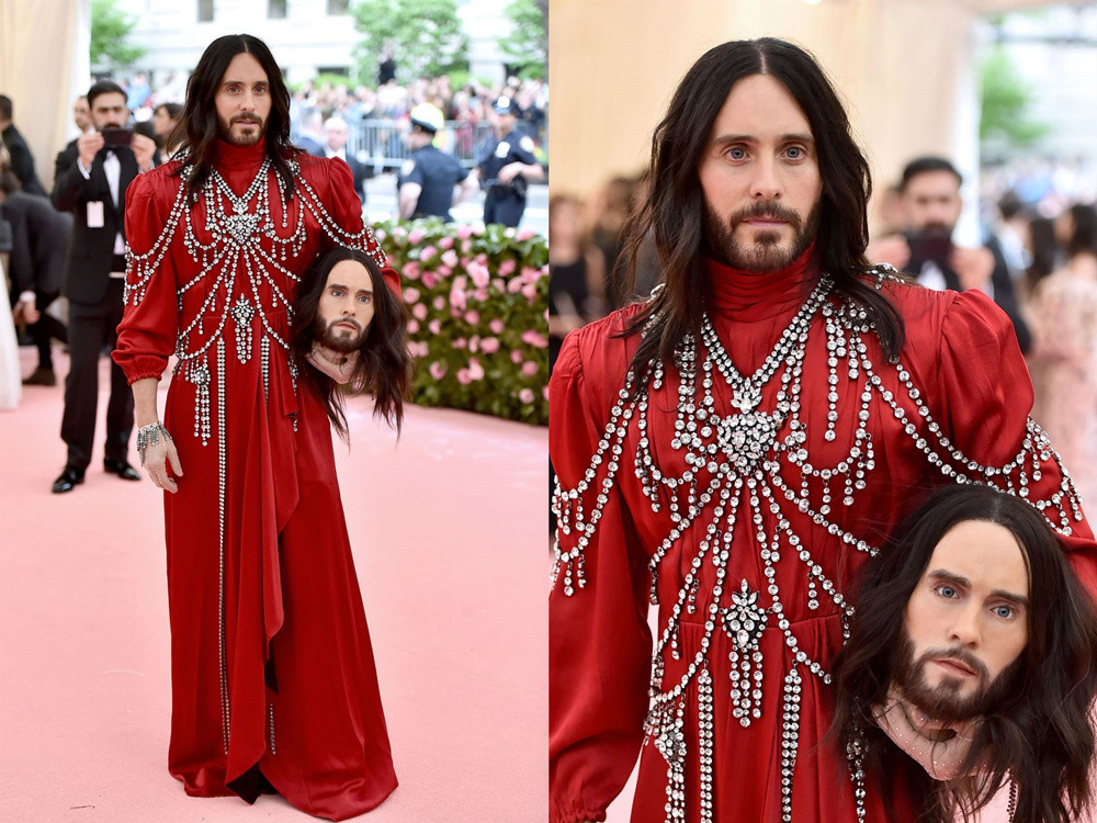 jared-leto-at-2019-met-gala-in-new-york-05-06-2019-5_副本.jpg