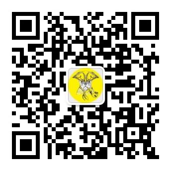 1574409576192426.jpeg