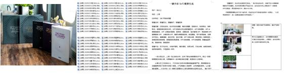 1610084588(1).jpg