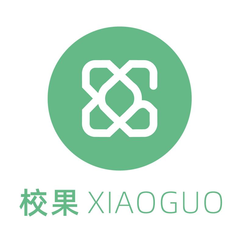 XGlogo.jpg
