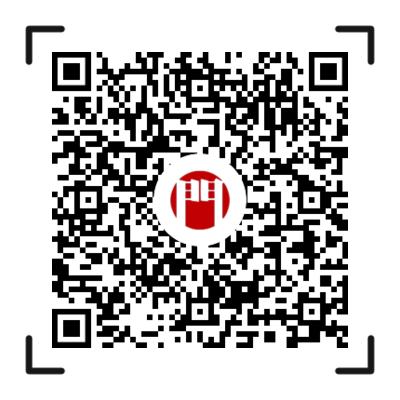 88__ad31e77ef429b9ea004938e9f0b8fdd5_3db03a3e493ff940e78653b6e18e9927.png