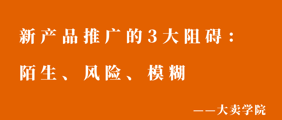 未命名设计 - copy(2).jpg