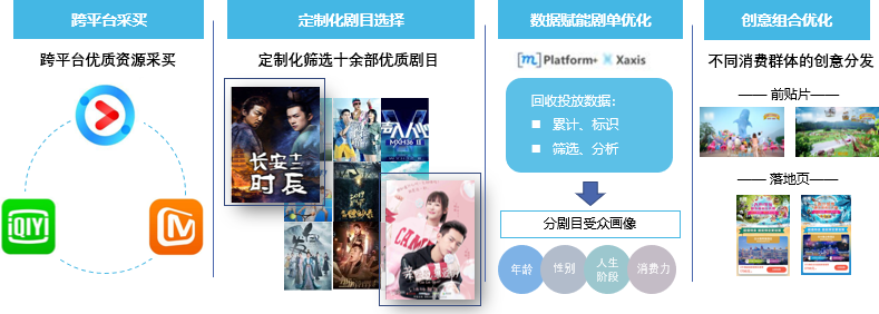 WeChat Image_20200708103408.png