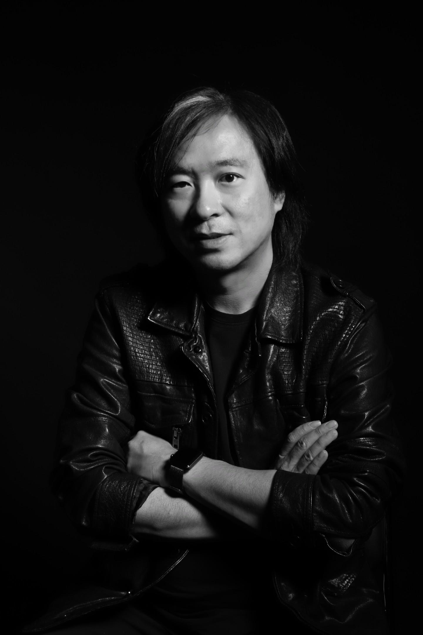 Jeff Yan.jpg