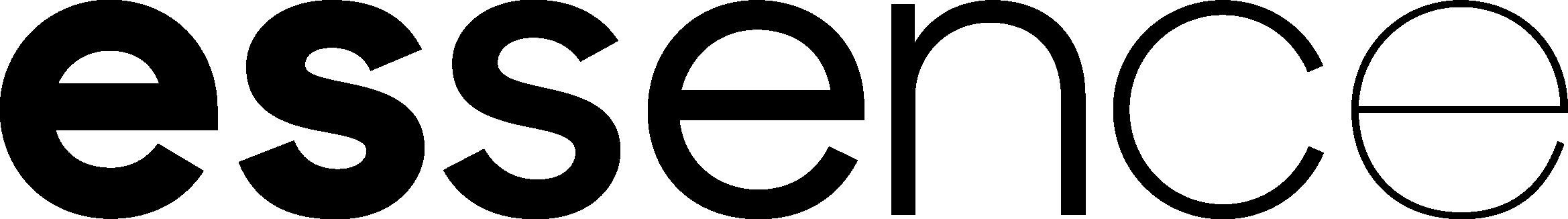 essence-logo-transparent-black.png