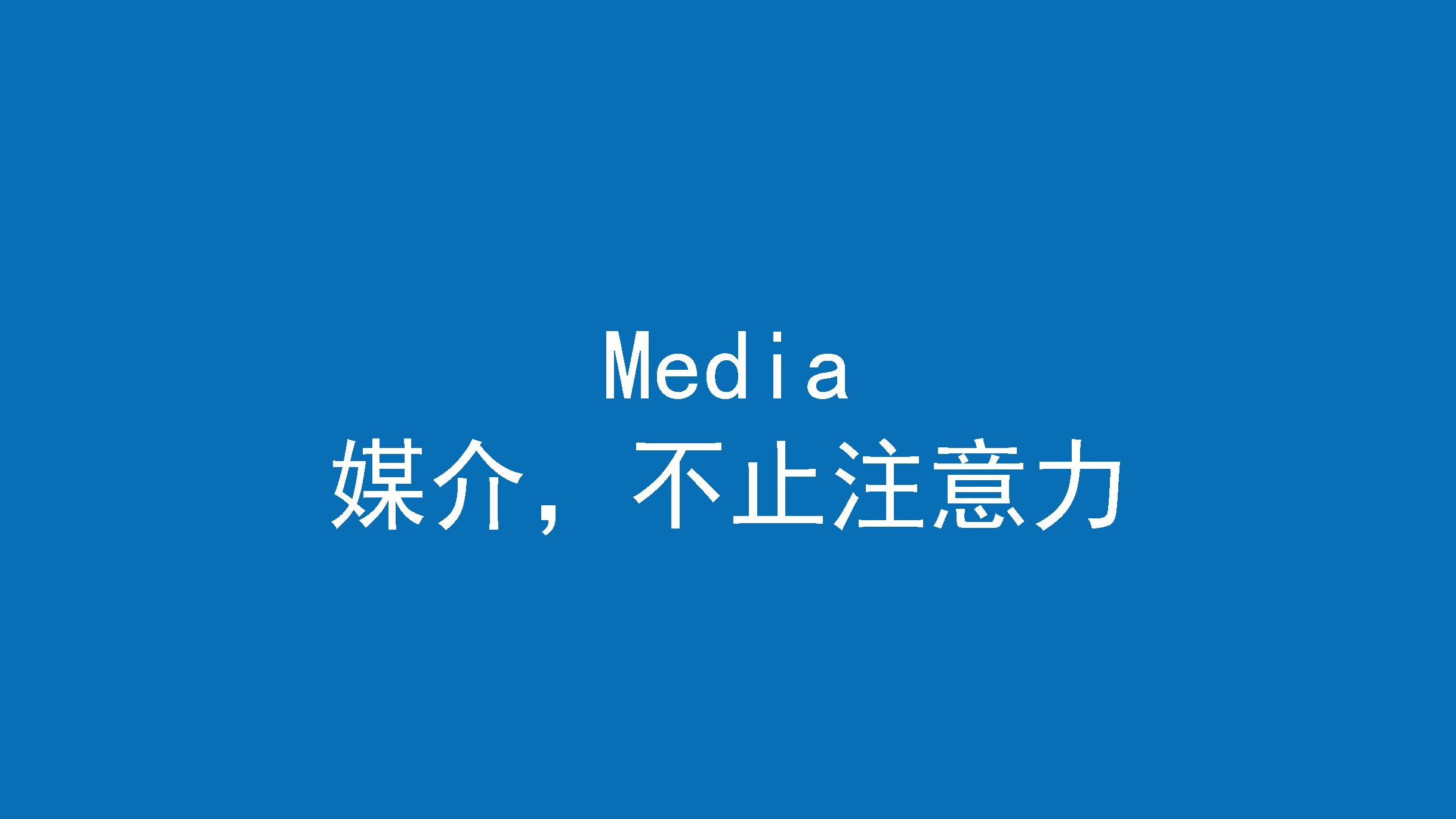 11_页面_07.jpg