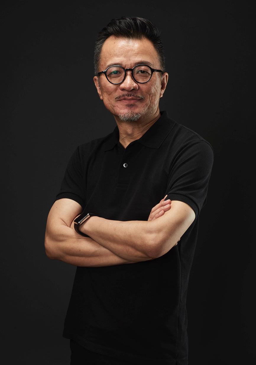 窦仁安 Doze Tou - 汉威士医学传播集团中国区首席创意官.png