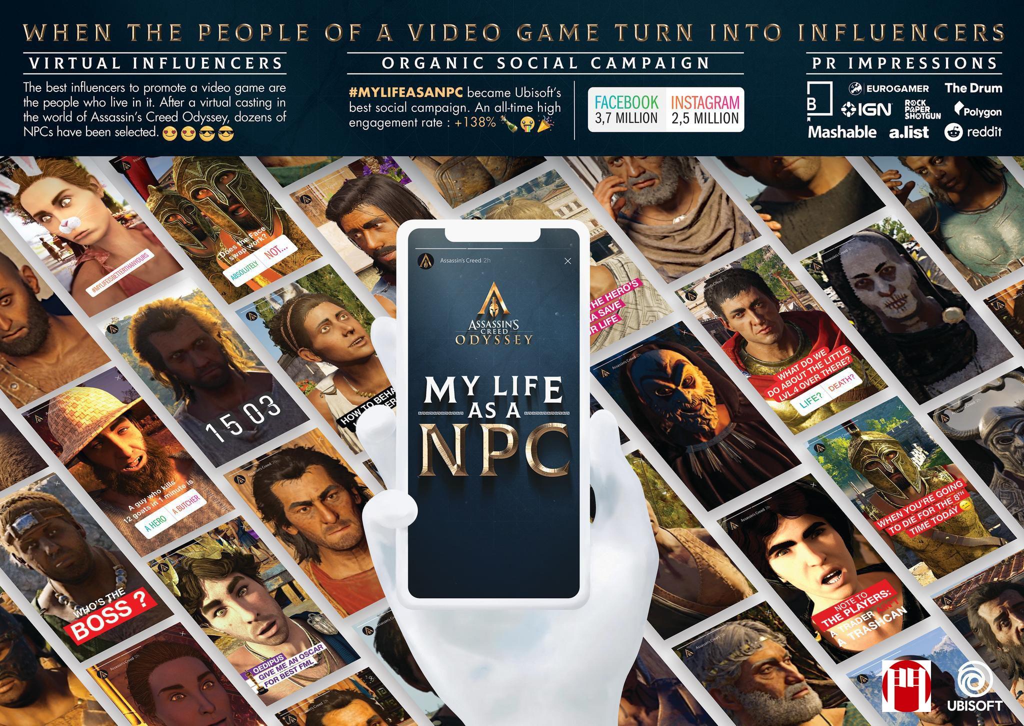 社会化营销《我作为NPC的生活》水印.jpg