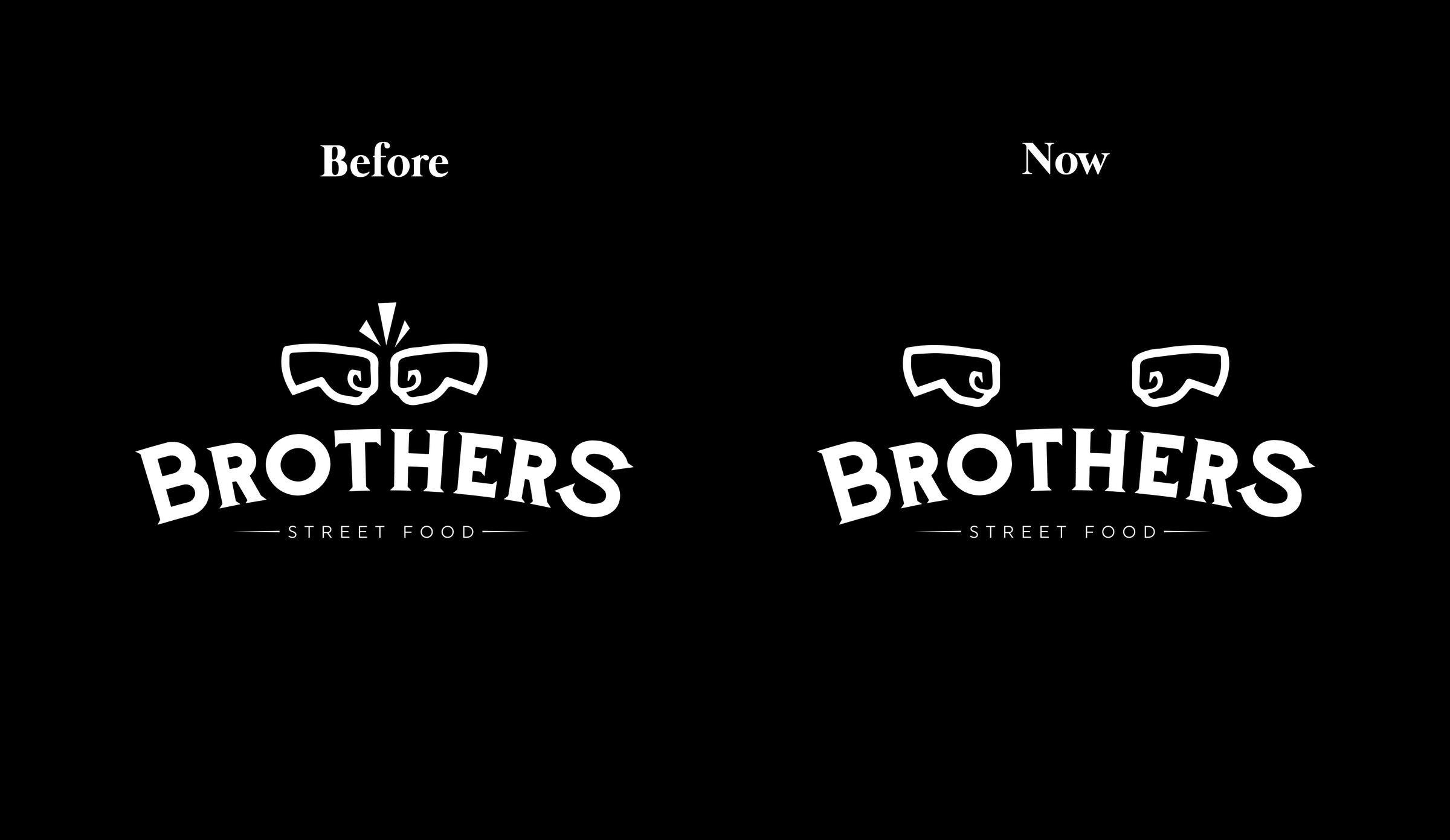 brothers_new_logo_corona_resized.jpg