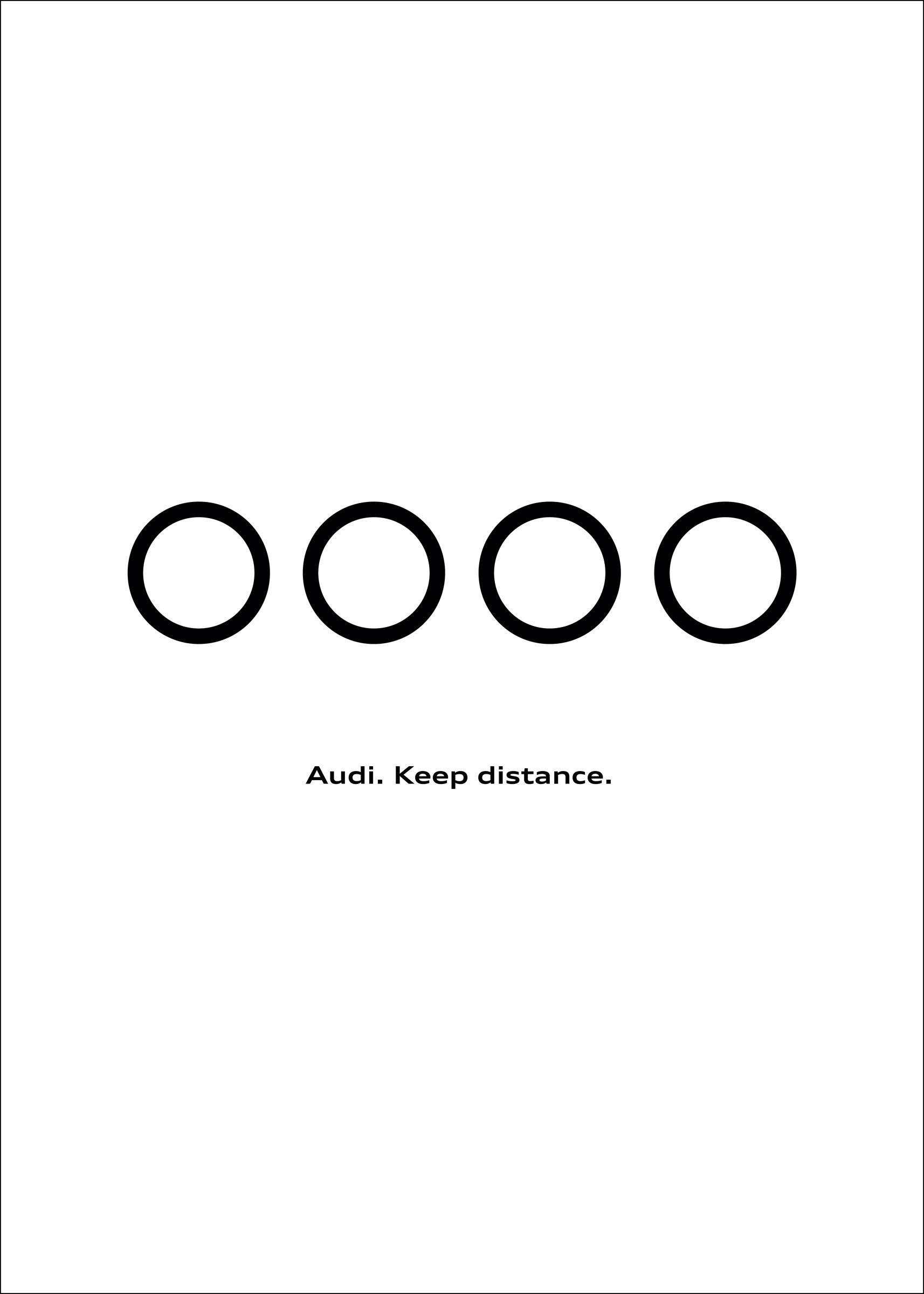 audi_keep_distance_resized.jpg